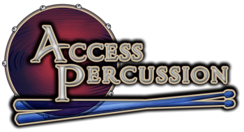 access percussion