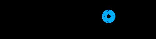 bluenote_logo_RGB