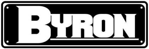 byron_000