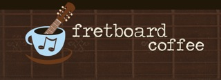 fretboard-coffee-header-2012-BP