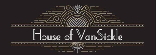 houseofvanSickle