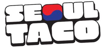 seoul-taco